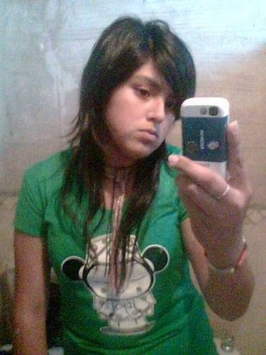 Foto de soiitubebe del 15/12/2008