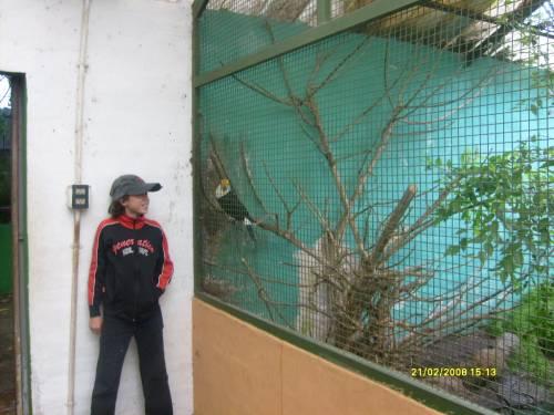 Foto de enan0 del 17/12/2008