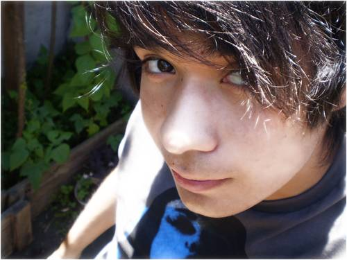 Foto de tloztp del 20/12/2008