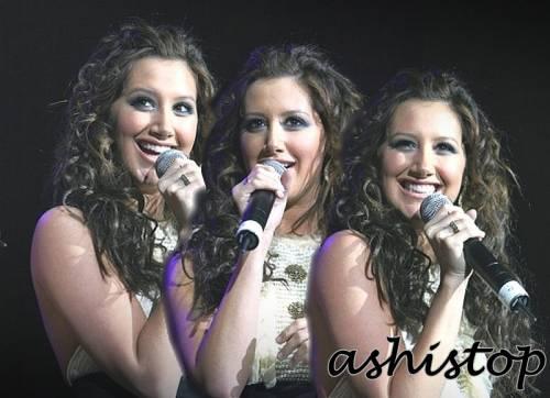 Foto de ashistop del 21/12/2008