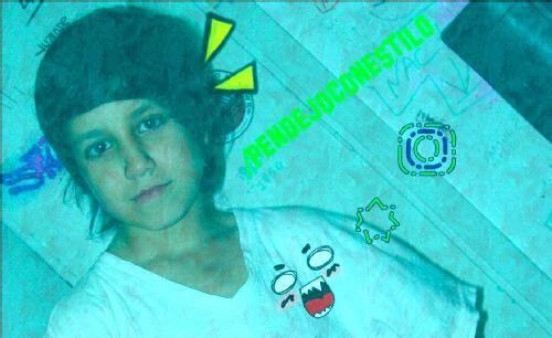 Foto de pendejoconestlo del 21/12/2008