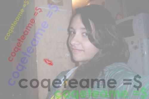 Foto de deciimesol del 22/12/2008