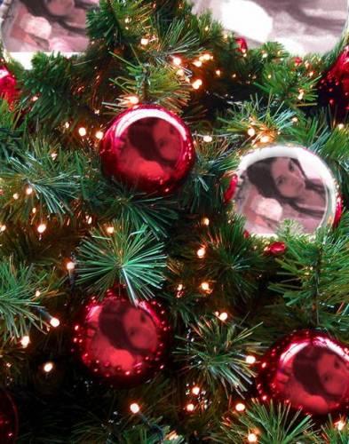 Foto de nose_nose del 22/12/2008