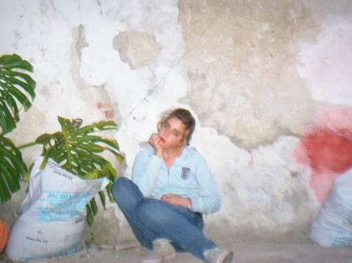 Foto de jucarbonera del 23/12/2008
