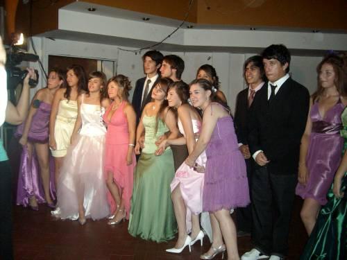 Foto de ninia_inkieeta del 23/12/2008