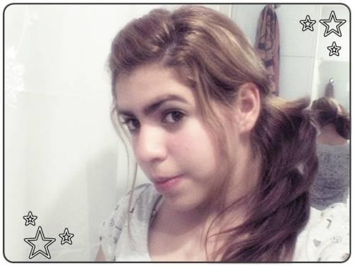 Foto de desubiicadda del 24/12/2008