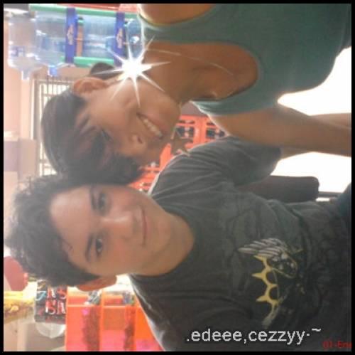 Foto de edeexzone del 31/12/2008