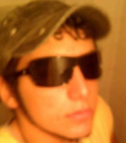 Foto de super_electroo del 31/12/2008