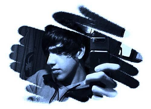 Foto de payasiito del 3/1/2009