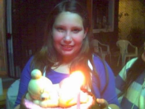 Foto de laalookaa del 5/1/2009
