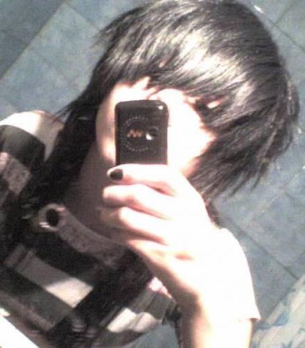 Foto de leemo del 8/1/2009