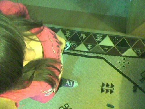 Foto de kissiamebabiii2 del 9/1/2009