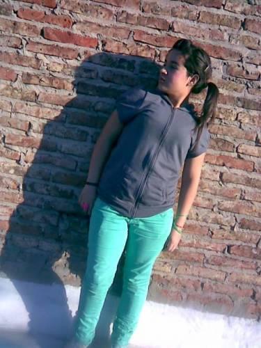 Foto de mediceenhuuecaa del 10/1/2009