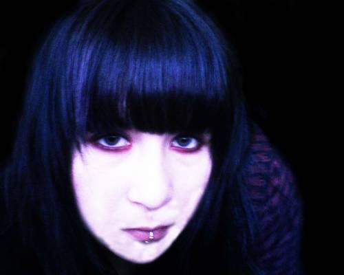 Foto de protege_moi del 11/1/2009