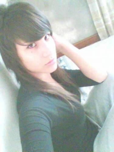 Foto de assiiddefaciil del 14/1/2009