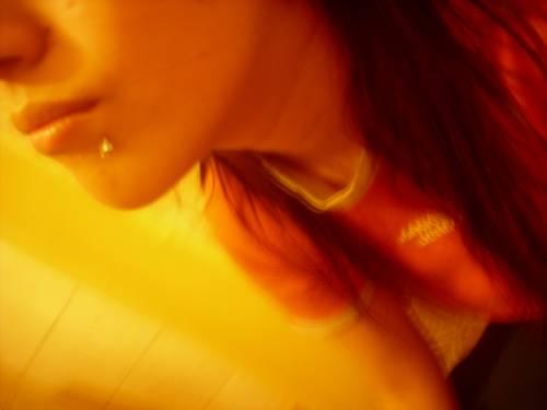 Foto de ttamaritaa del 16/1/2009
