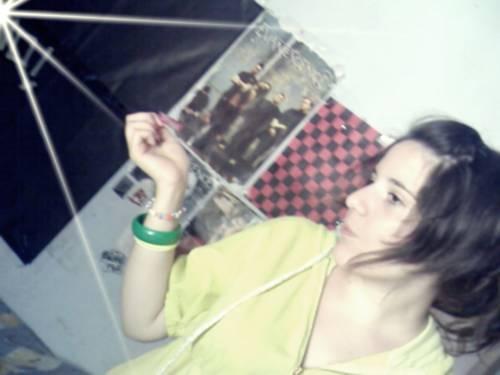 Foto de eempitandoajulio del 17/1/2009