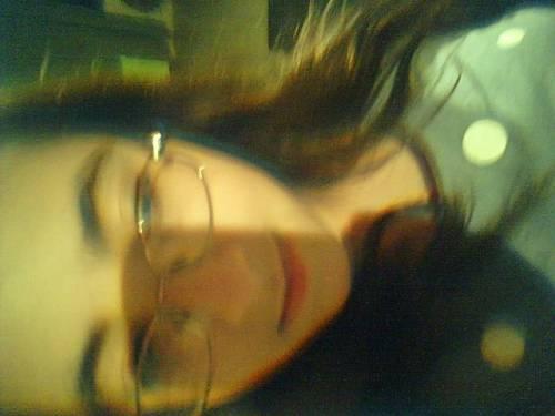 Foto de ladaarita del 18/1/2009
