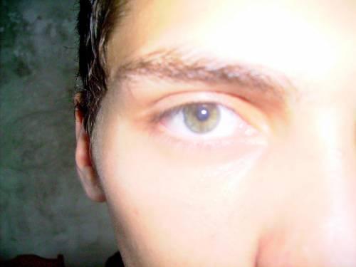 Foto de medicensantii del 20/1/2009