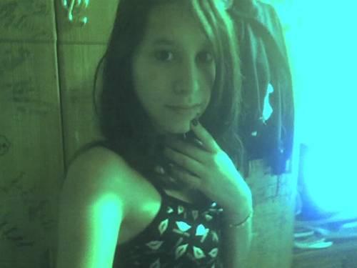 Foto de out del 22/1/2009