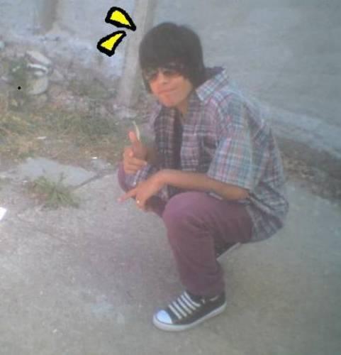 Foto de eeneelolviido del 26/1/2009
