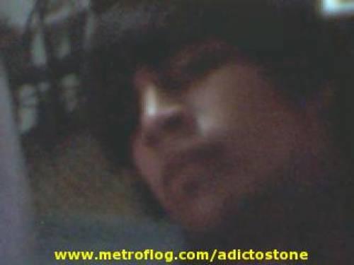 Foto de adictostone del 27/1/2009