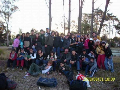 Foto de emiis del 30/1/2009