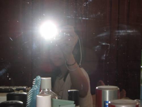 Foto de piico_dulcee del 3/2/2009