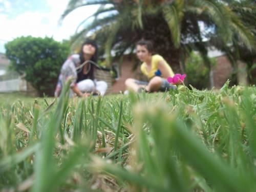 Foto de estanochhe del 10/2/2009