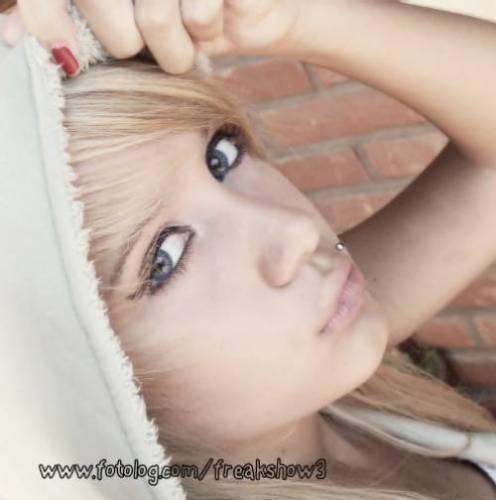 Foto de chapeemoos del 19/2/2009