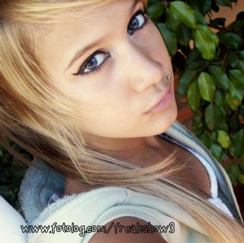 Foto de chapeemoos del 20/2/2009