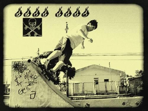 Foto de skate_for_life del 20/2/2009