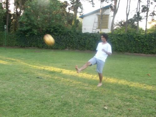 Foto de nnaiqui del 27/2/2009