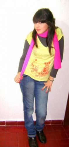 Foto de bumbalabumbala del 28/2/2009