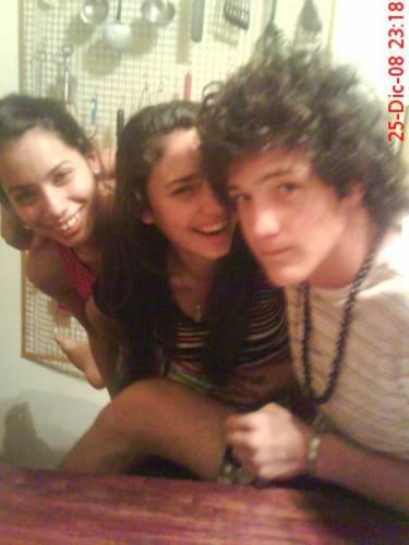 Foto de victtoria del 3/3/2009