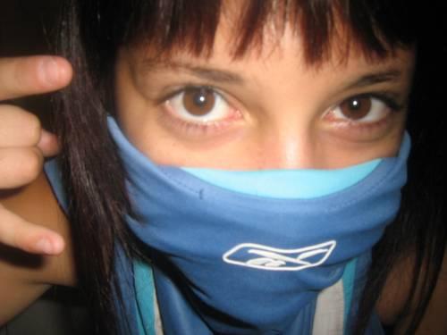 Foto de nena_cumbiera del 6/3/2009