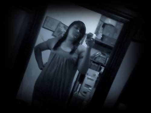 Foto de fat_fuxia_lovee del 11/3/2009