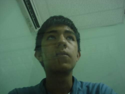 Foto de segunditosss del 12/3/2009