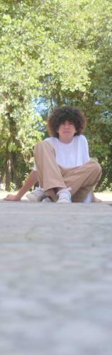 Foto de notevagustar del 13/3/2009