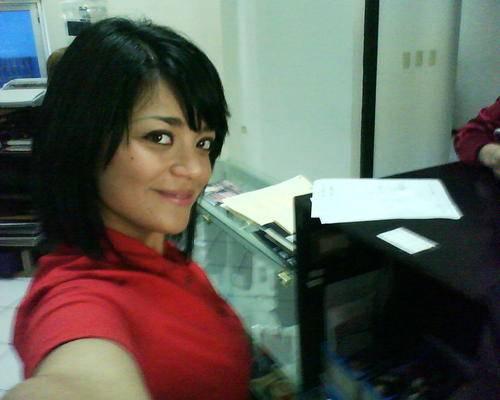 Foto de chio21 del 18/3/2009