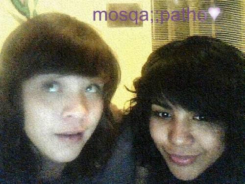 Foto de qaarlaa_moosqaa del 22/3/2009