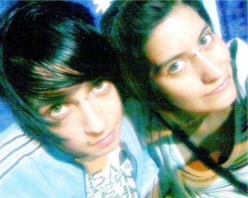 Foto de mentaa_chocolat del 23/3/2009