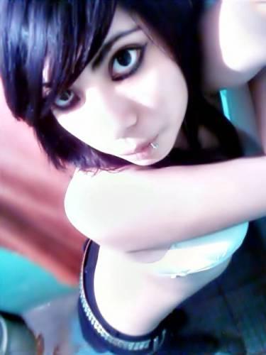 Foto de pathetika del 28/3/2009