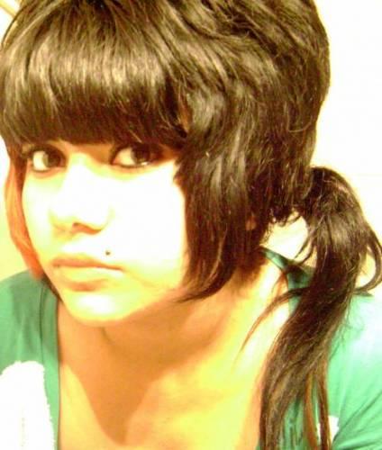 Foto de retarada del 28/3/2009