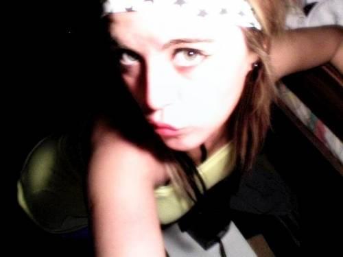 Foto de julisex del 1/4/2009