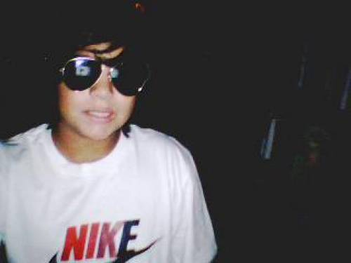 Foto de heygiirl1 del 2/4/2009