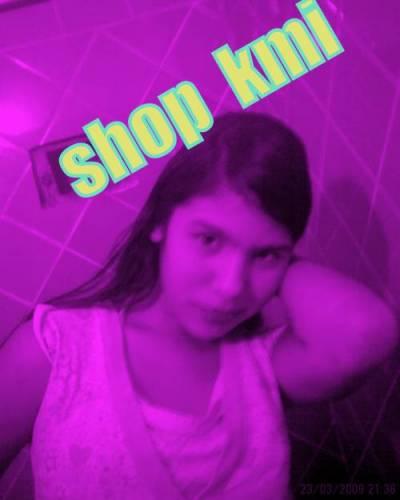 Foto de chikahueca2 del 4/4/2009