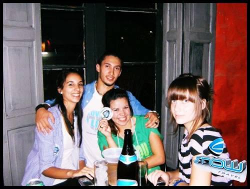 Foto de 023lovve del 6/4/2009