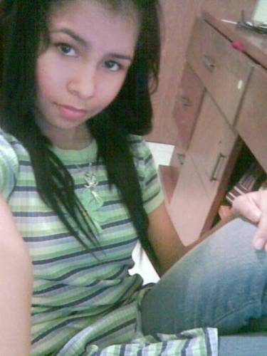 Foto de aleeisa del 10/4/2009