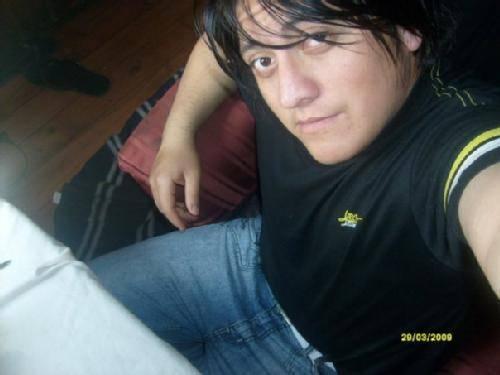 Foto de alejandrithox_z del 10/4/2009